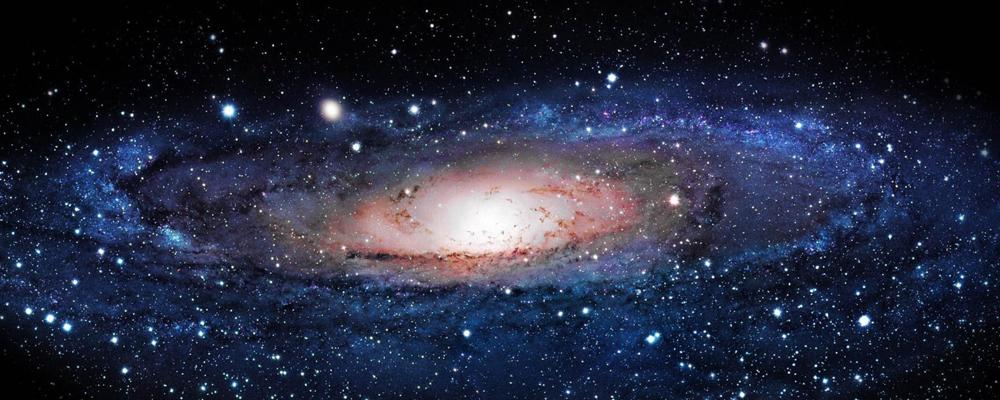 cosmos_1000x400